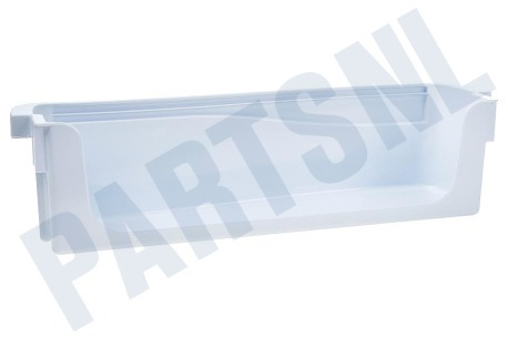 Ariston-Blue Air Koelkast 82956, C00082956 Flessenrek Wit 442x112mm