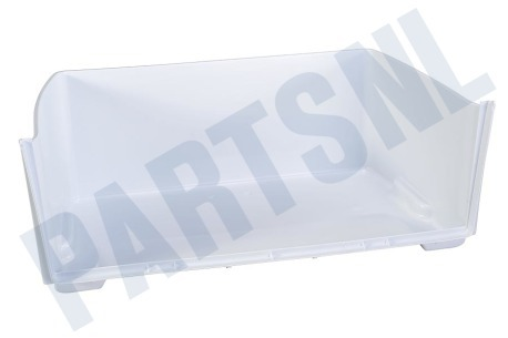 Ariston-Blue Air Koelkast 114619, C00114619 Groentelade Wit  53x30x18cm