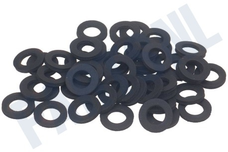 Hotpoint-ariston  Afdichtingsring 3/4 rubber