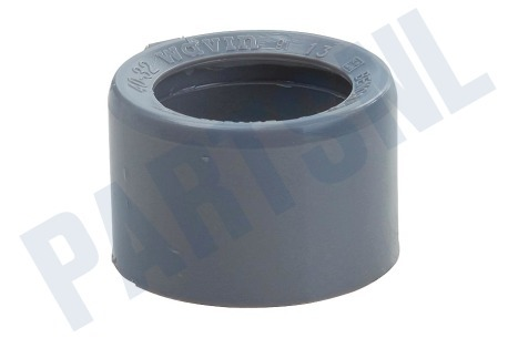 Dps  Verloopring PVC 32mm-40mm
