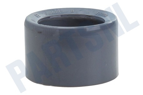 Dps  Verloopring PVC 40mm-50mm