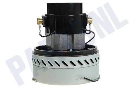 Universeel  Motor bypass DSB30/1000W