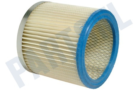 Fam  Filter cartridge L 14,8xB 15,5cm