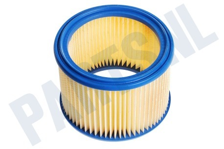Nilfisk  Filter Cartridge filter