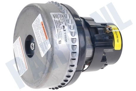 Numatic  Motor Bypass 230 Volt TCO 1200W