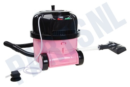 Numatic  Lh-R1 Little Hetty Pink