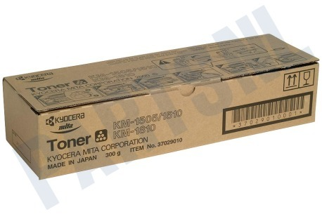 Kyocera mita Kyocera printer Tonercartridge KM-1505