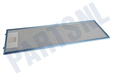 aeg electrolux filter 4055344149 afzuigkap. Black Bedroom Furniture Sets. Home Design Ideas