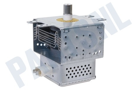 Neff Oven-Magnetron 268142, 00268142 Magnetron Straalunit 2M236-M24