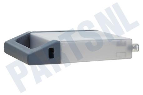 Bosch 791032 00791032 reservoir oven magnetron for Bosch stoomoven