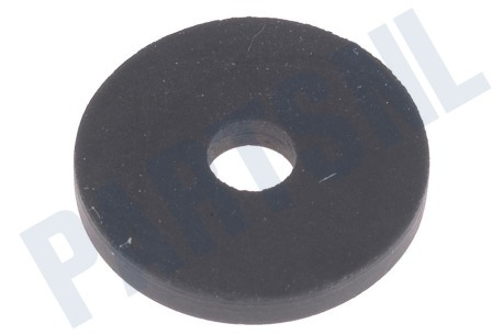 Rowenta  Rubber O-ring (stopper)