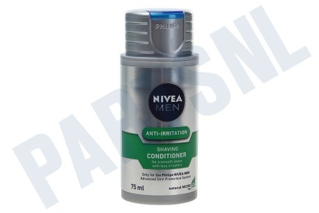 Philips  Shaving balm Nivea Shaving Conditioner