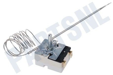 Atag Oven-Magnetron Thermostaat penvoeler -320 graden-