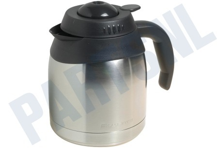 Rowenta Thermoskan ZI278 Koffiezetapparaat