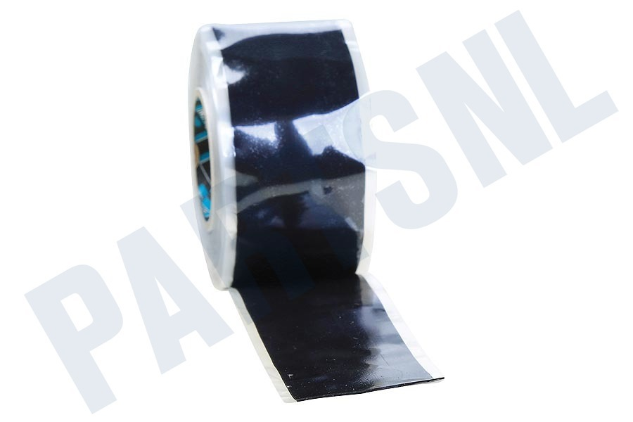 Bison  Rubber Seal Direct Repair Tape