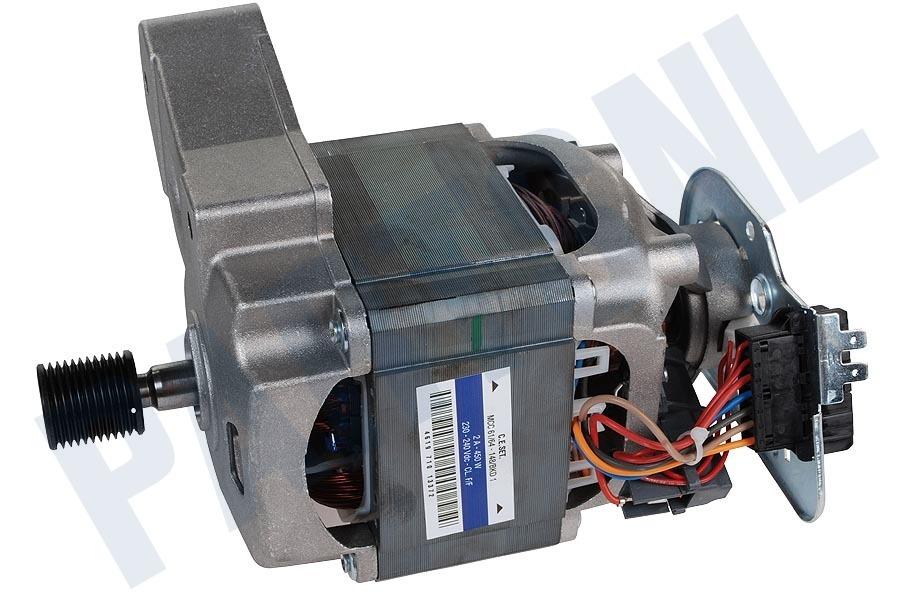 Bauknecht motor 481236158381 wasmachine - Lavadora bauknecht ...