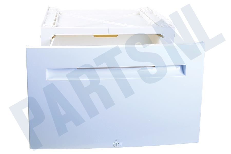 Nieuw Bosch WZ20500 Verhoger met lade voor wasdroger 575722 YY-11
