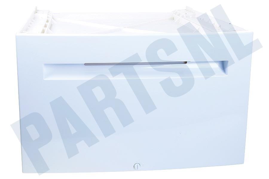 Super Bosch WZ20500 Verhoger met lade voor wasdroger 575722 HX-71