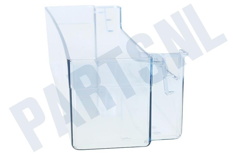 Retro Pelgrim Koelkast : Pelgrim flessenrek 407845 koelkast