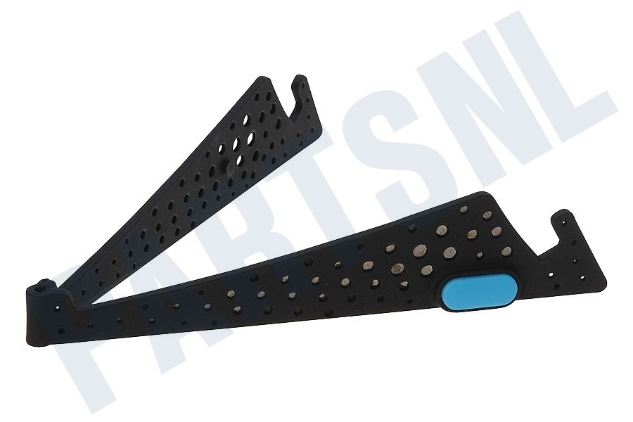 Ecs elite group  Houder Anti slip materiaal