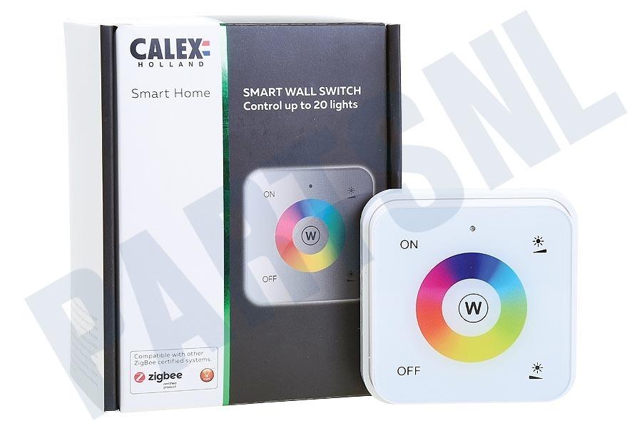 Lampen Op Afstandsbediening : Calex calex zigbee afstandsbediening 2 4ghz 421782