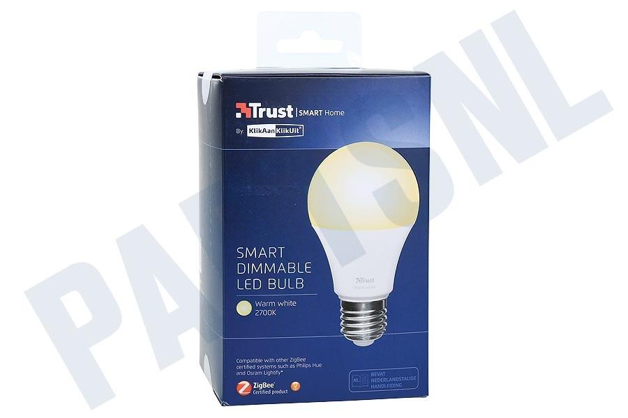 Led Lampen Dimbaar : Led lampen dimbaar led lamp dimbaar andagames