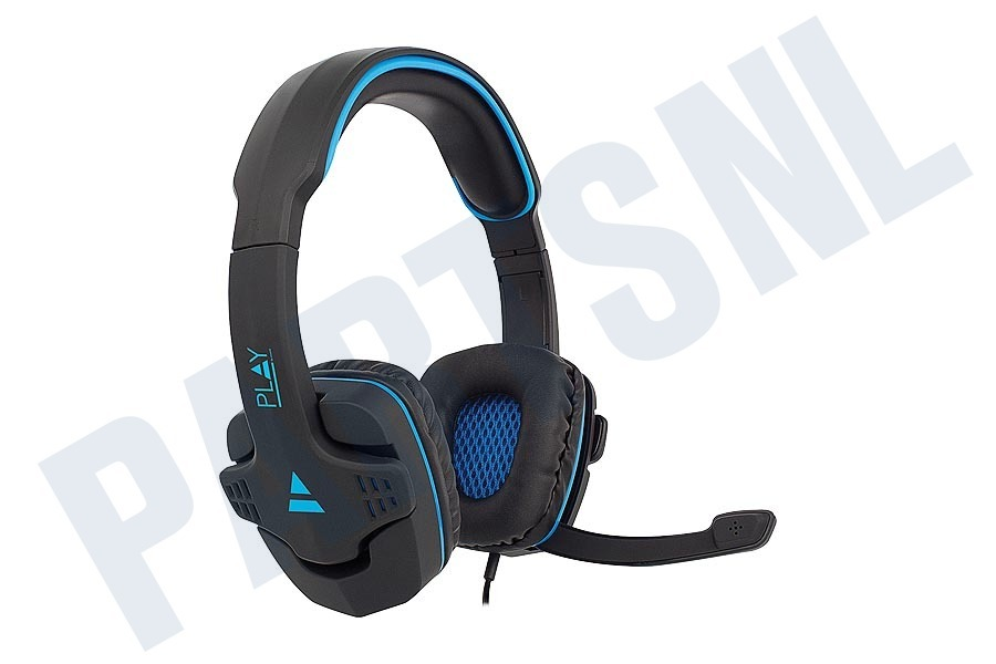 Play  PL3320 Gaming Headset
