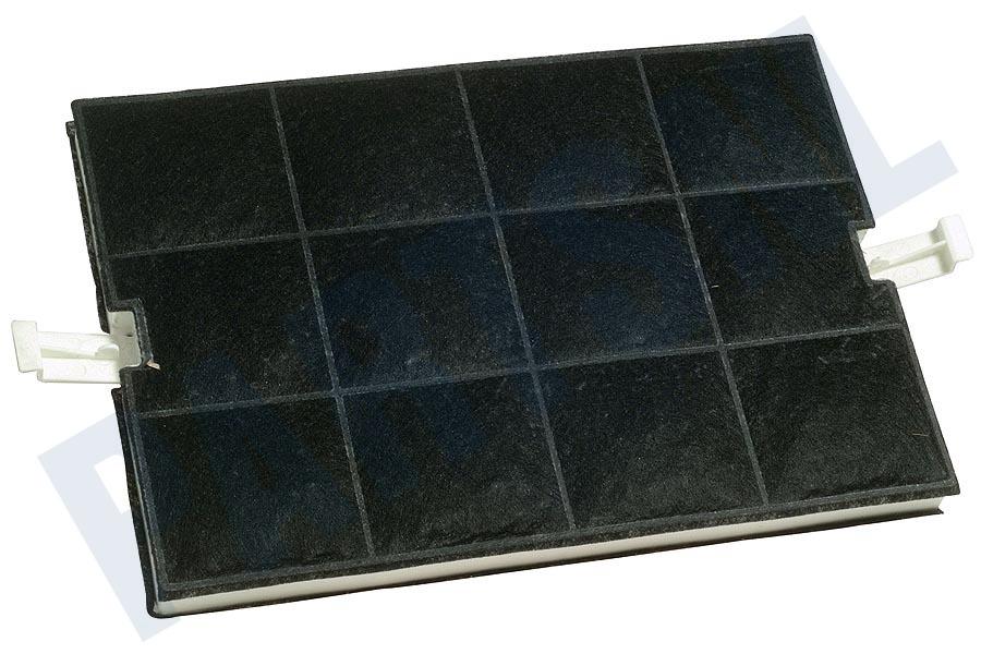 neff 351210 00351210 filter afzuigkap. Black Bedroom Furniture Sets. Home Design Ideas