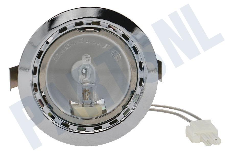 Bosch 175069 00175069 Lamp Afzuigkap