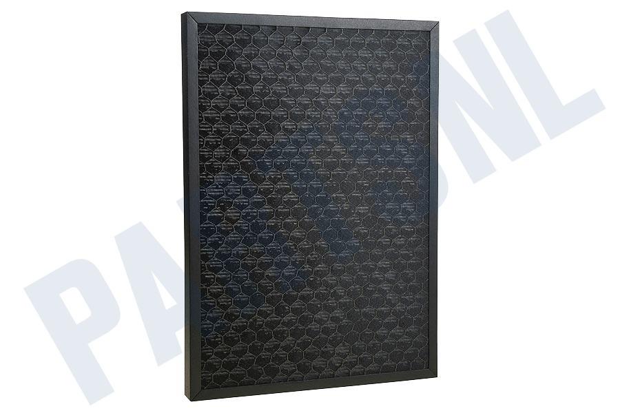 DeLonghi 5513710021 Filterset AC 230