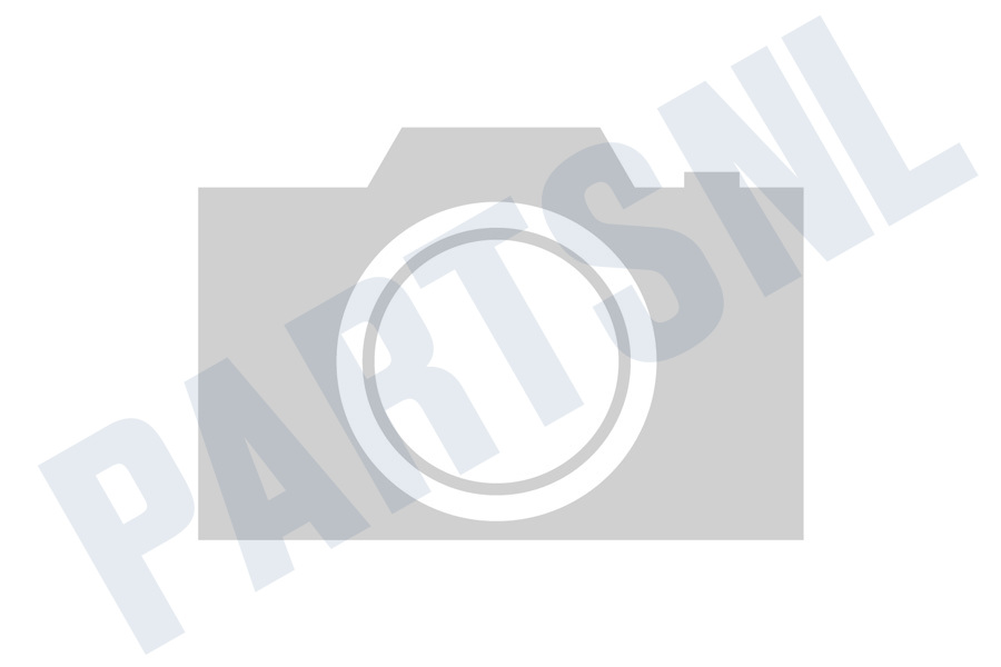 Philips  Ontkalker Antikalk Cartridge, 2 Stuks