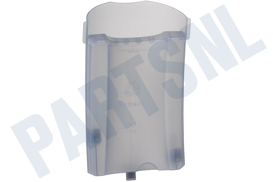 Philips Senseo HD5016/01 Watertank Reservoir