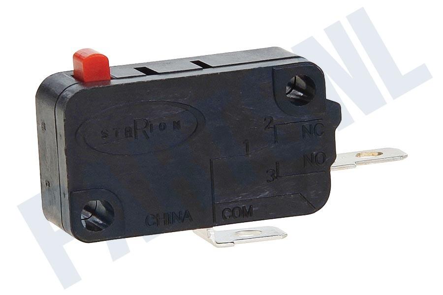 Goede Pelgrim Schakelaar 30273 Oven-Magnetron FP-49