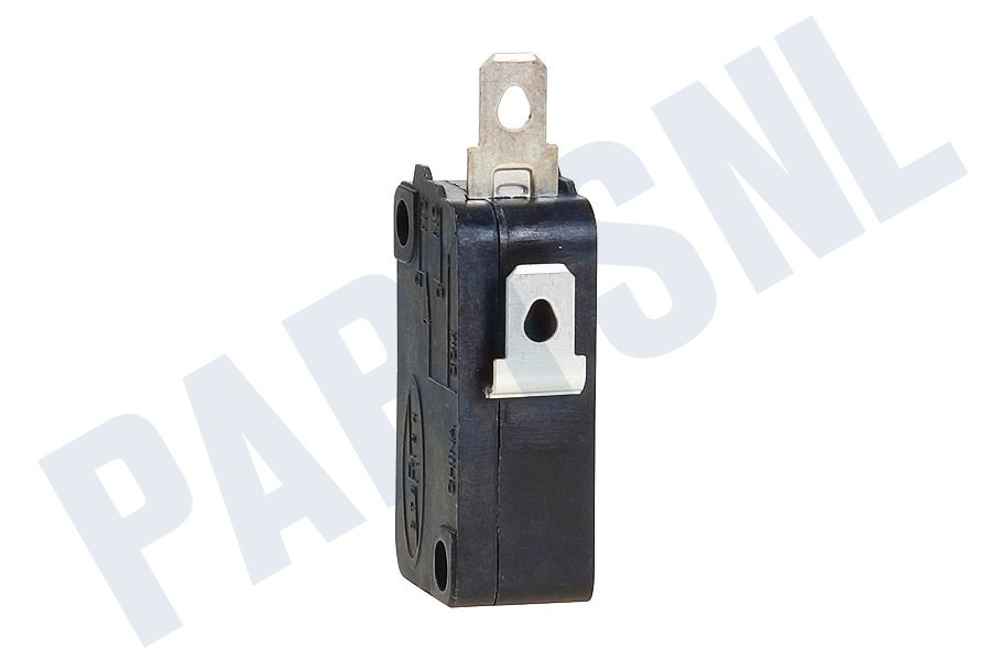 Goede Pelgrim Schakelaar 30273 Oven-Magnetron ST-32